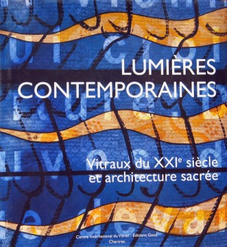 lumieres-contemporaines