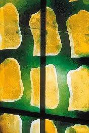 vitrail-contemporain-2