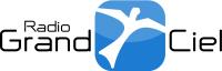 LogoRGC-2013-1